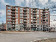 Condo à vendre à Mercier/Hochelaga-Maisonneuve (Montréal), Montréal (Île), 4751, Rue  Joseph-A.-Rodier, app. 309, 24490231 - Centris