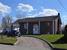 Maison à vendre à Ferme-Neuve, Laurentides, 139, 6e Rue, 13115758 - Centris