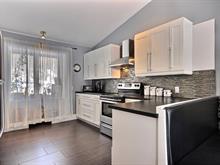 House for sale in Saint-Hippolyte, Laurentides, 167, Chemin du Lac-Bleu, 13403792 - Centris