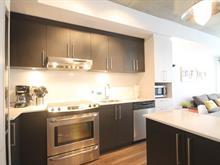 Condo / Appartement à louer à Ville-Marie (Montréal), Montréal (Île), 1150, Rue  Saint-Denis, app. 307, 21855531 - Centris