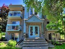 Condo for sale in Chomedey (Laval), Laval, 4070, boulevard  Lévesque Ouest, apt. 302, 11168097 - Centris