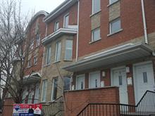 Condo for sale in Verdun/Île-des-Soeurs (Montréal), Montréal (Island), 327, Rue  Caisse, 14491053 - Centris