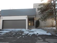 House for sale in Ahuntsic-Cartierville (Montréal), Montréal (Island), 12470, Avenue de Saint-Castin, 22703524 - Centris