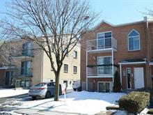 Condo for sale in Rivière-des-Prairies/Pointe-aux-Trembles (Montréal), Montréal (Island), 9266, Rue  Gabrielle-Roy, 15309703 - Centris