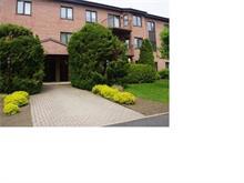 Condo à vendre à Saint-Bruno-de-Montarville, Montérégie, 400, Rue des Tilleuls, app. 105, 9956043 - Centris