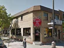 Commercial unit for rent in Rosemont/La Petite-Patrie (Montréal), Montréal (Island), 3801, Rue  Masson, 21626049 - Centris