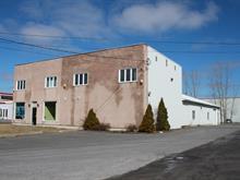 Commercial building for sale in Lacolle, Montérégie, 32, Rue  Richelieu, 18322153 - Centris