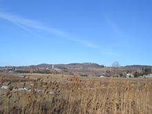 Lot for sale in Saint-Christophe-d'Arthabaska, Centre-du-Québec, 441A, Avenue  Pie-X, 12035380 - Centris