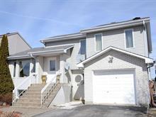 Maison à vendre à Chomedey (Laval), Laval, 1939, Rue  Duquet, 24760882 - Centris