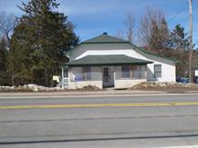 Maison à vendre à Val-des-Bois, Outaouais, 557, Route  309, 15426385 - Centris