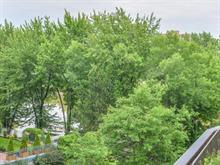 Condo / Appartement à louer à Chomedey (Laval), Laval, 4500, Chemin des Cageux, app. 502, 25744120 - Centris
