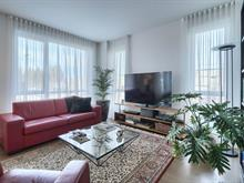 Condo for sale in Chomedey (Laval), Laval, 3499, Avenue  Jacques-Bureau, apt. 104, 10142963 - Centris