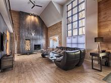 House for sale in Terrebonne (Terrebonne), Lanaudière, 165, 32e Avenue, 11617966 - Centris