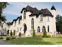 House for sale in Auteuil (Laval), Laval, 690, Rue  La Bruyère, 26042745 - Centris