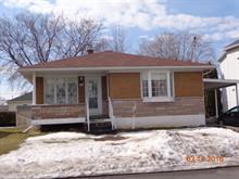Maison à vendre à Contrecoeur, Montérégie, 362, Rue  Charron, 9184454 - Centris