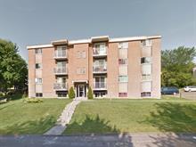 Income properties for sale in Granby, Montérégie, 84, Rue  Wellington, 26091509 - Centris