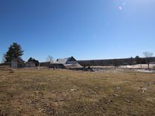 Hobby farm for sale in Bolton-Ouest, Montérégie, 292, Chemin de Brill, 10723593 - Centris