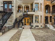 Condo for sale in Ville-Marie (Montréal), Montréal (Island), 1334, Rue  Sherbrooke Est, 25764412 - Centris