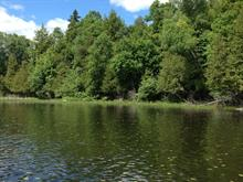 Lot for sale in Lac-des-Écorces, Laurentides, Montée  Prud'homme, 21629236 - Centris