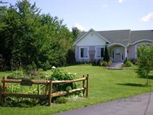 House for sale in Farnham, Montérégie, 5A, Chemin  Audette, 20722695 - Centris
