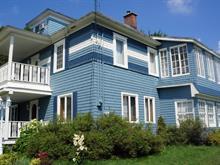 Maison à vendre à Cookshire-Eaton, Estrie, 153, Route  108, 20591155 - Centris