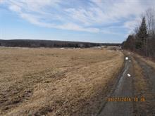 Terre à vendre à Sainte-Praxède, Chaudière-Appalaches, 3e Rang, 24446070 - Centris