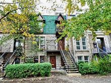 Triplex for sale in Le Plateau-Mont-Royal (Montréal), Montréal (Island), 522 - 524A, Rue  Cherrier, 18103308 - Centris