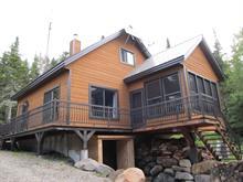 House for sale in Saint-Zénon, Lanaudière, 94, Chemin du Lac-Saint-Jacques, 22781397 - Centris