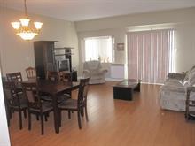 Condo for sale in Mercier/Hochelaga-Maisonneuve (Montréal), Montréal (Island), 7333, Rue  Pierre-Corneille, apt. 102, 10180481 - Centris