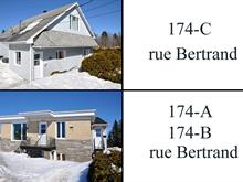 Triplex for sale in Beauport (Québec), Capitale-Nationale, 174A - 174C, Rue  Bertrand, 17935420 - Centris