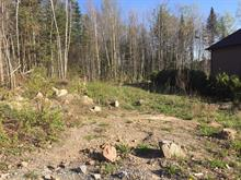 Lot for sale in Charlesbourg (Québec), Capitale-Nationale, 414, Rue des Albertains, 9880077 - Centris