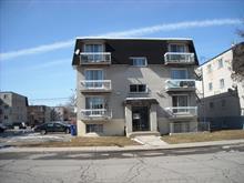 Immeuble à revenus à vendre à Laval-des-Rapides (Laval), Laval, 411, Avenue  Copernic, 10179963 - Centris