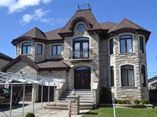 House for sale in Auteuil (Laval), Laval, 6002, Rue  Portelance, 19135678 - Centris