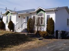 House for sale in Shefford, Montérégie, 128, Rue de la Saulaie, 9549070 - Centris