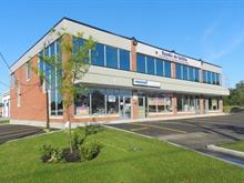 Commercial unit for rent in L'Île-Perrot, Montérégie, 10, boulevard  Grand, 27409275 - Centris