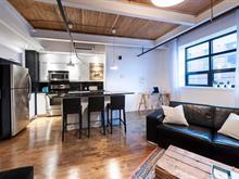 Condo / Appartement à louer à Rosemont/La Petite-Patrie (Montréal), Montréal (Île), 7145, Rue  Saint-Urbain, app. 210, 17330316 - Centris