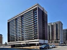 Condo for sale in Côte-Saint-Luc, Montréal (Island), 5720, boulevard  Cavendish, apt. 1207, 13019129 - Centris