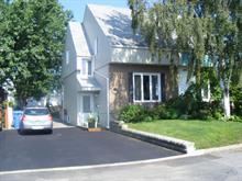 Maison à vendre à Sept-Îles, Côte-Nord, 41, Rue  Petitpas, 11779491 - Centris