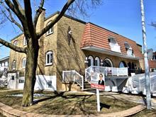 Triplex à vendre à Saint-Léonard (Montréal), Montréal (Île), 5185 - 5187, boulevard  Lavoisier, 26272822 - Centris
