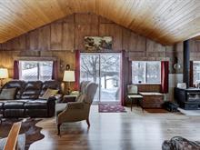 Maison à vendre à Sainte-Christine-d'Auvergne, Capitale-Nationale, 20, Avenue du Cap, 9290998 - Centris