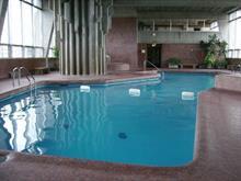 Condo / Appartement à vendre à Le Plateau-Mont-Royal (Montréal), Montréal (Île), 3535, Avenue  Papineau, app. 2208, 19400634 - Centris