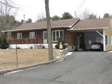 Maison à vendre à Drummondville, Centre-du-Québec, 1945, Rue du Repos, 22309092 - Centris