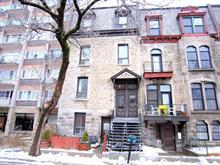 Condo / Apartment for rent in Ville-Marie (Montréal), Montréal (Island), 1201, Rue du Sussex, 16754988 - Centris
