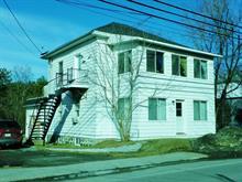 Duplex for sale in Saint-François-du-Lac, Centre-du-Québec, 459 - 459A, Rue  Notre-Dame, 27138000 - Centris