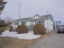 Hobby farm for sale in Saint-Bruno-de-Guigues, Abitibi-Témiscamingue, 500, Route  101 Sud, 22339351 - Centris