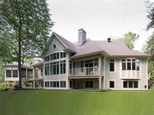Maison à vendre à Val-des-Monts, Outaouais, 59, Chemin  Kamanik, 25043528 - Centris