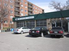 Bâtisse commerciale à vendre à Mont-Royal, Montréal (Île), 2790, Chemin de la Côte-de-Liesse, 22929200 - Centris