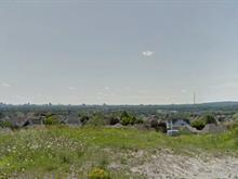 Lot for sale in Gatineau (Gatineau), Outaouais, 60, Rue du Musée, 16595972 - Centris