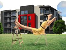 Condo for sale in Mirabel, Laurentides, 9225, boulevard de la Grande-Allée, apt. 202, 14747168 - Centris