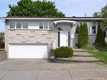 Maison à vendre à Chomedey (Laval), Laval, 1197, Rue  Emerson, 22162369 - Centris